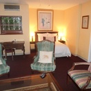 Family Suite, Kingston Place Guesthouse